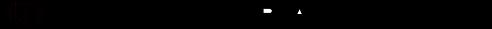 メディカタログは日本医師会ORCA管理機構株式会社が運営しています。